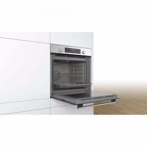 Inbouw conventionele oven